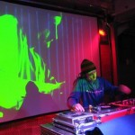2x DJ (superfunk)