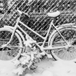 tatrzański rower