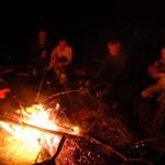 night&fire