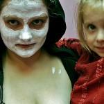 matahari i córka