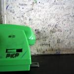 infolinia pkp