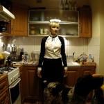 pogromca kuchni 2