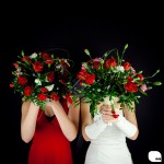 dublet florystyczny