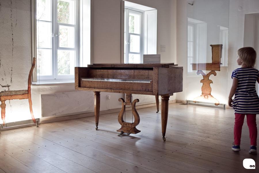 fortepian-chopina